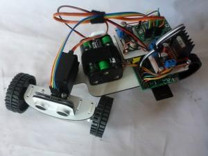 $_57robot_rasp10